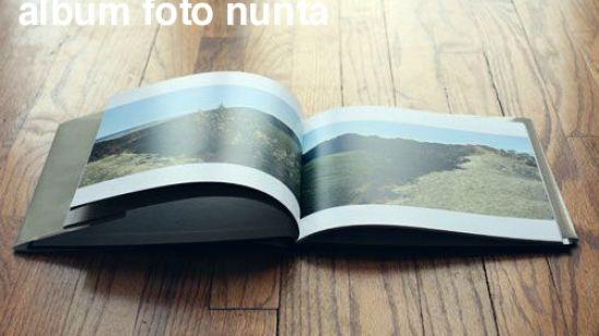 Dăruieşte întotdeauna cu gingăşie, chiar dacă e vorba doar de o amintire album-fotografii.coom.ro