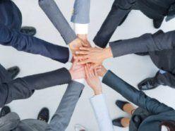 4 motivos para involucrar a todo el personal de su empresa en la comunicación online
