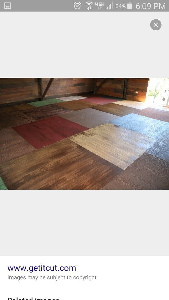 Plywood Sheet Flooring ~ Images about sheeted flooring on pinterest
