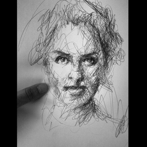 36 besten sketch bilder auf pinterest skizzierung croquis und dashboards