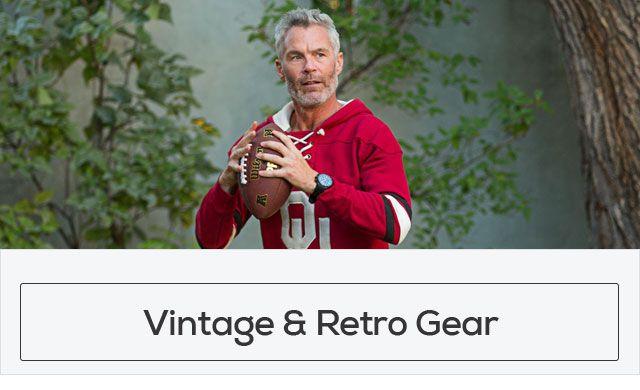 Shop Vintage & Retro Gear #vintage