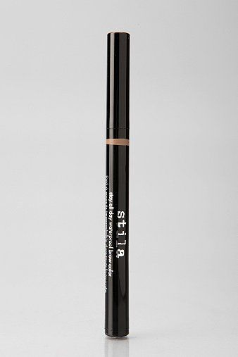Stila Stay All Day Waterproof Brow Color  - Urban Outfitters