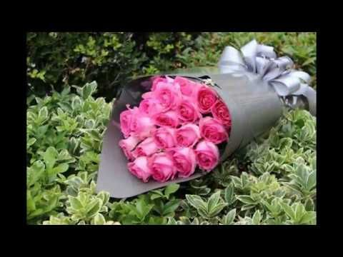 www.chinaflower81.com-Send flowers to Wuxi Jiangsu China with Wuxi flowers delivery China Wuxi flower shop,China Wuxi flower delivery, order flowers to Wuxi , flowers delivery in Wuxi order flowers online to wuxi ,online flowers to Wuxi, deliver flowers to Wuxi,  wuxi local florist, wuxi florist, wuxi local flowers shop, Wuxi local flowers delivery send flowers, cake, fruit basket, hamper, wine, chocolate, toy and other gift to Wuxi city in Jiangsu province China from local flowers delivery.
