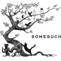 Somesuch