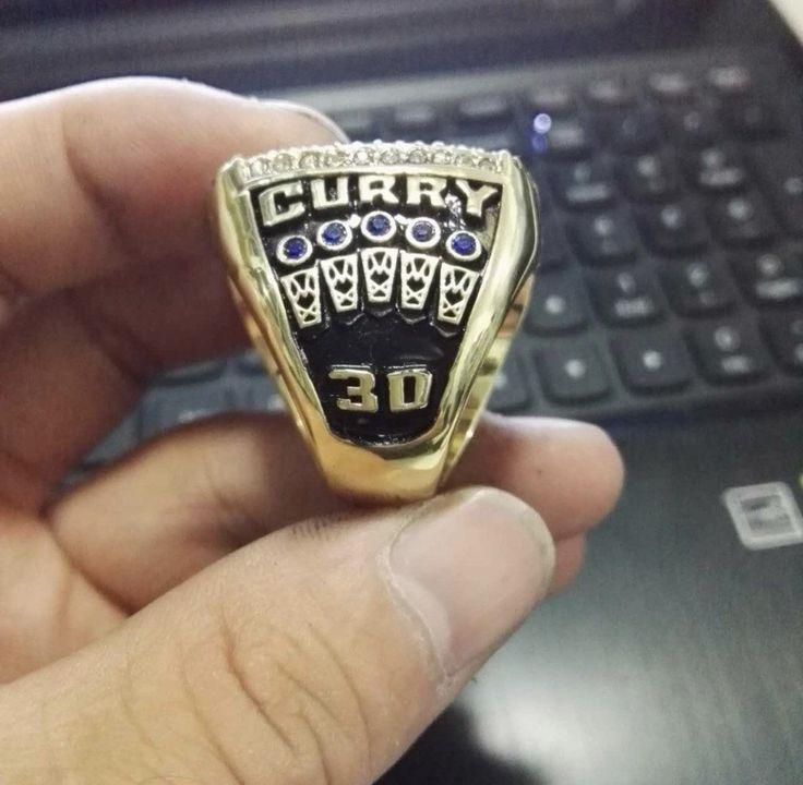 25+ Best Ideas About Warriors Stephen Curry On Pinterest