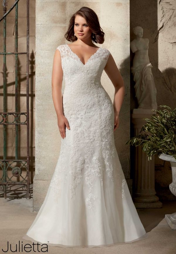 90 best Mori Lee Bridal at Country Bride & Gent images on Pinterest ...