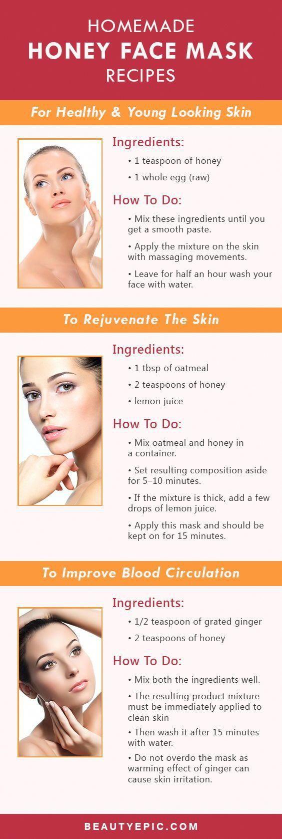 Impressive Face masks tip 3400871632 – Simple and effective face masks help and …
