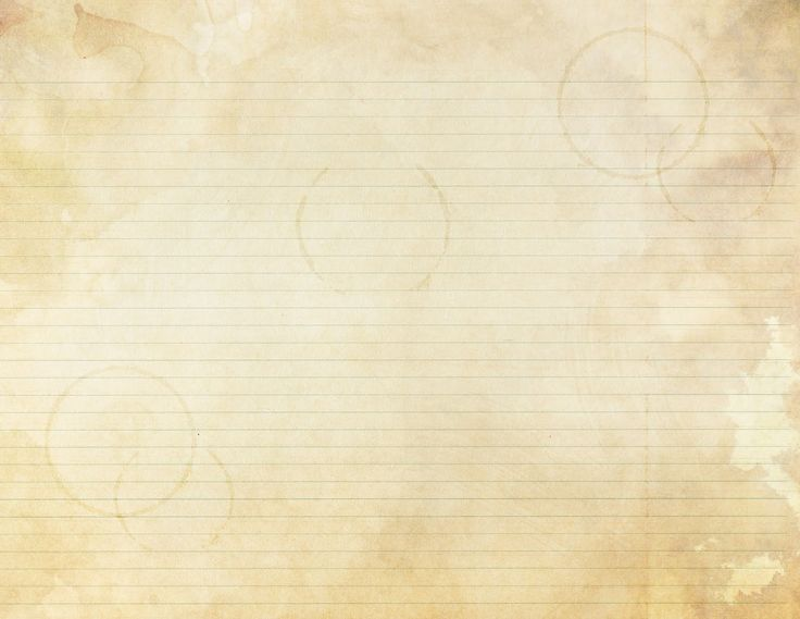 old-book-paper-high-quality-hd-wallpaper-desktop-Old-Book-Paper ...