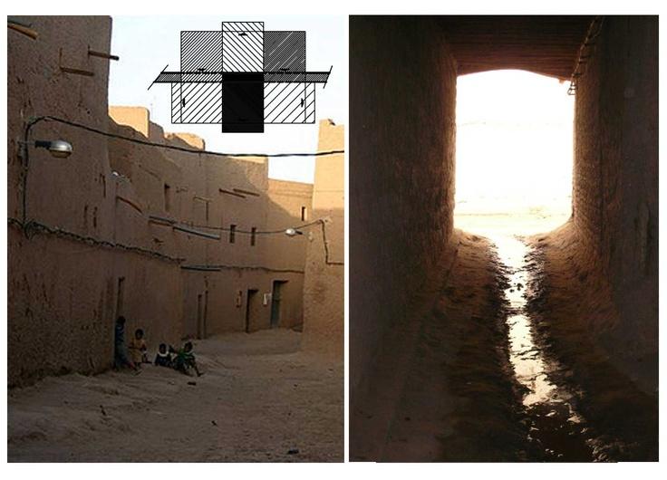 #Morocco-terra-cruda-adobe--tradizione-3