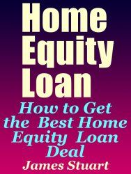 Advantages of lower home equity line of credit rate