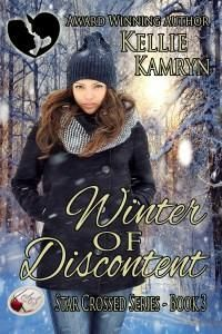 Winter of Discontent at ARe!
