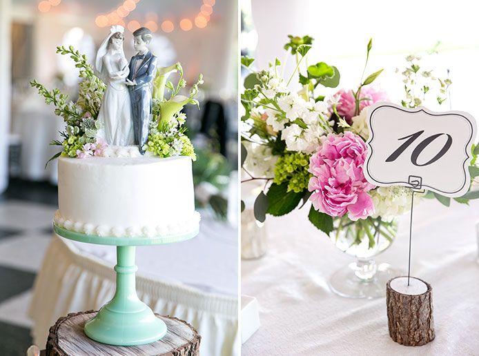 Wedding Cakes Worcester Ma Massachusetts Photography And Wedding Photography On Pinterest