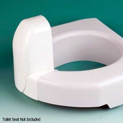 1000 Images About Special Needs Bathing Amp Toileting On Pinterest Toilets Bath