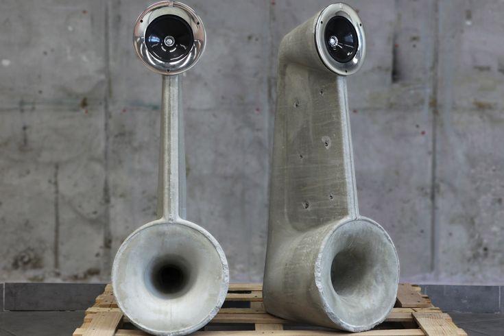 Cool-concrete-speakers-linski-design3.jpg (1280×853)