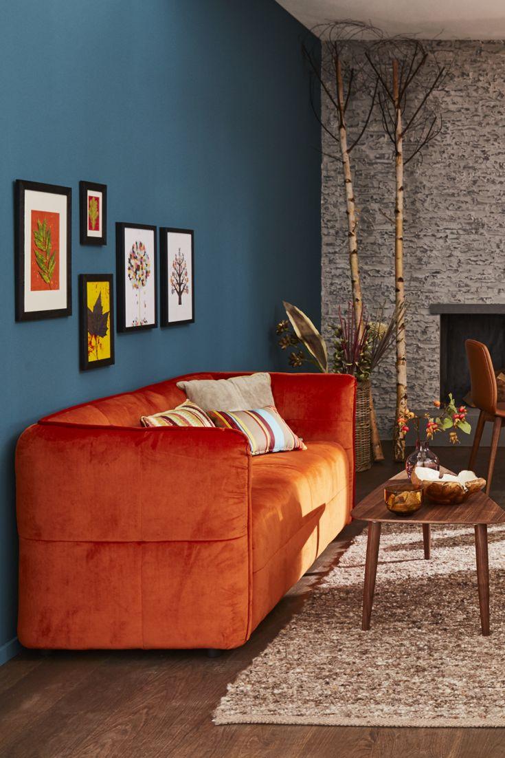 1000  ideas about wanddekoration wohnzimmer on pinterest ...