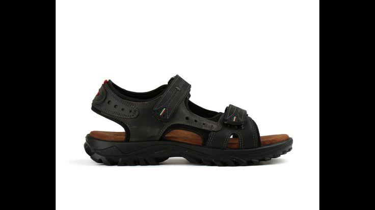 """Grisport Erkek Outdoor Sandaletler  Daha fazlası için;  https://www.korayspor.com/arama/texas/ """"Korayspor.com da satışa sunulan tüm markalar ve ürünler %100 Orjinaldir, Korayspor bu markaların yetkili Satıcısıdır.  Koray Spor Spor Malz. San. Tic. Ltd. Şti."""""""