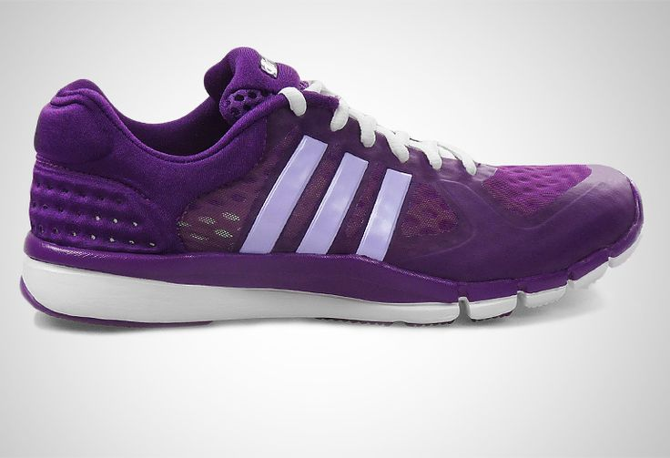 #adidas adiPure 360.2 CC