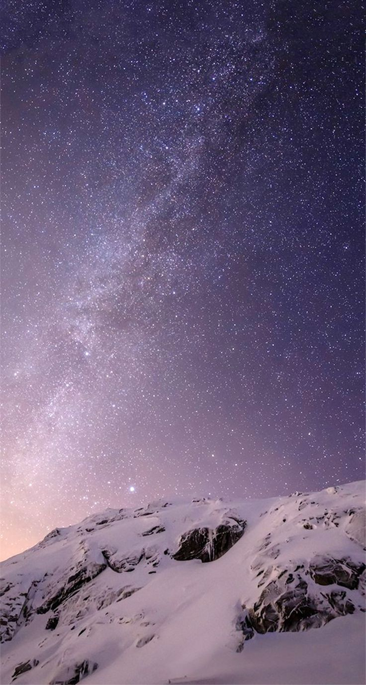 Get All Ios 8 Wallpapers On Your Smartphone Tudocelular Com