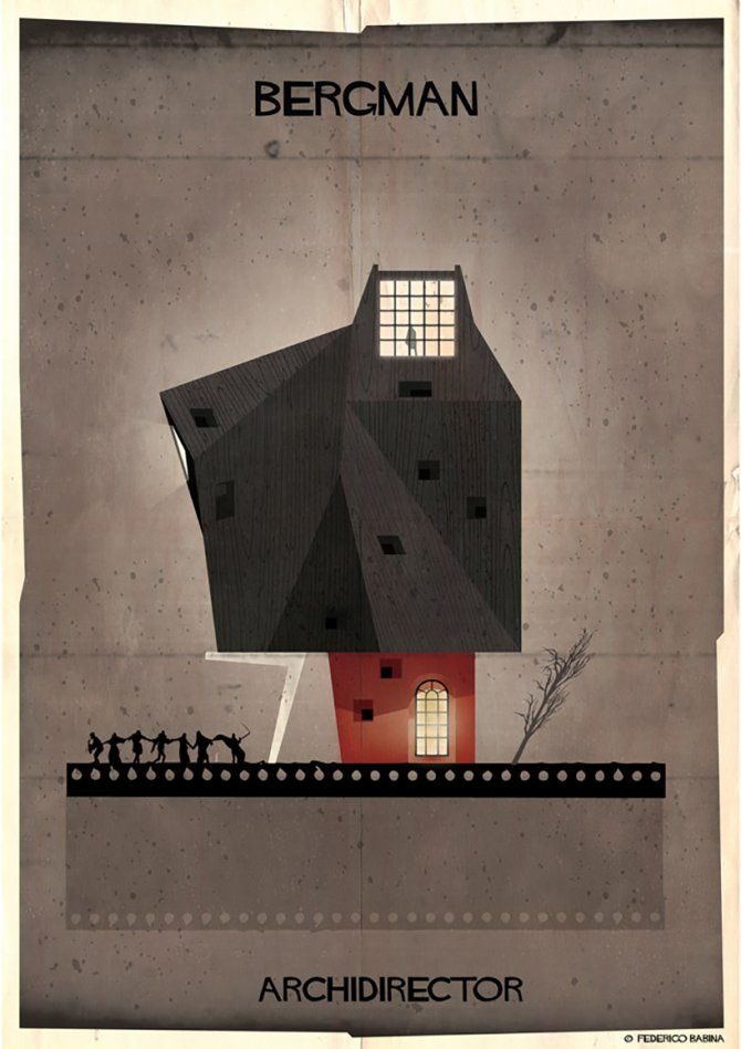 federico-babina-archidirector-illustration-designboom-15