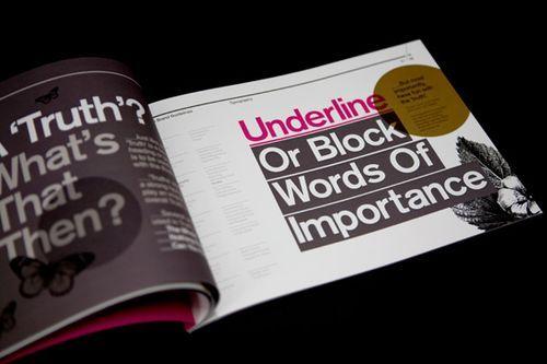 brochure-design-inspiration-2