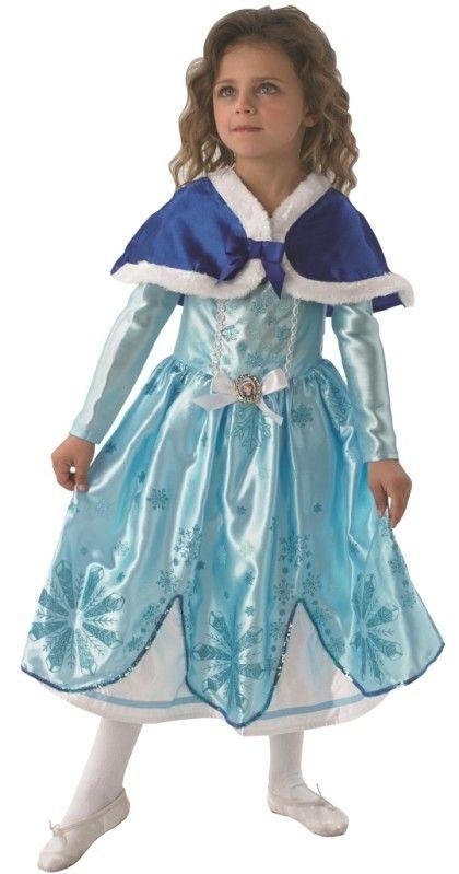 D guisement princesse sofia disney fille deguisement princesse sofia deguisement princesse - Deguisement fille disney ...