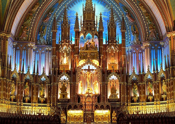 Notre Dame,Notre Dame,Notre Dame,