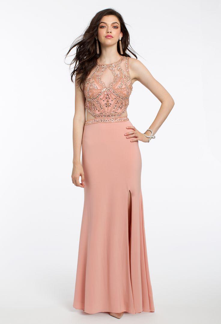 1299 best PROM DRESSES images on Pinterest | Prom dresses, Ball ...