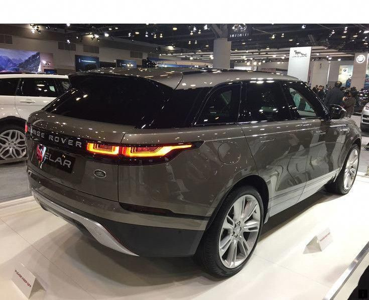 Have A Look At This Awesome Photo What A Creative Design And Development Landroverevoque In 2020 Best Luxury Cars Range Rover Luxury Cars