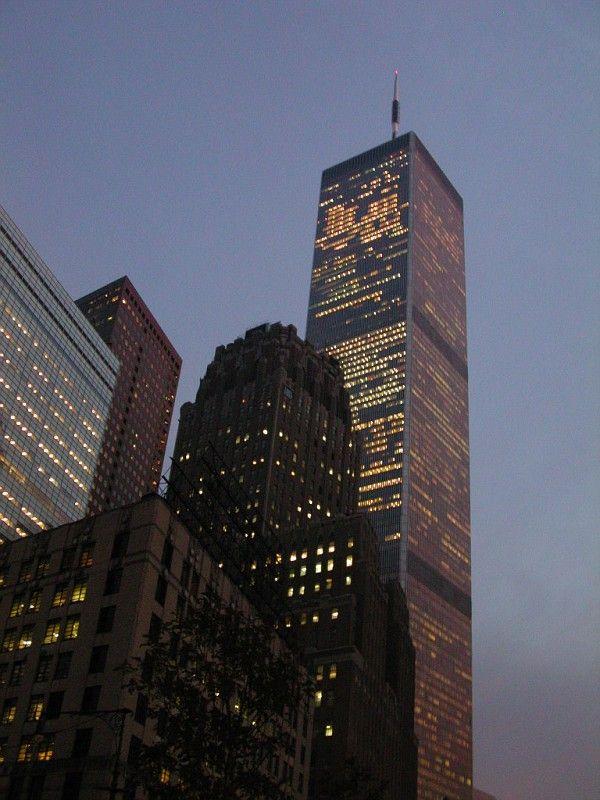Photo From Manhattan Night Album Kostic Fotki Com