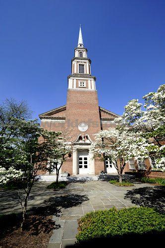 First Presbyterian Church   Fort Wayne, IN