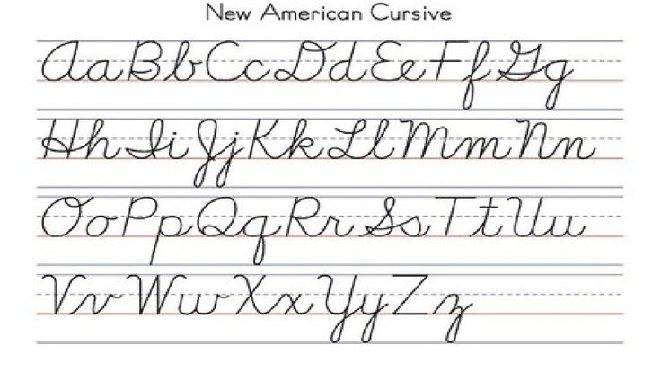 Gov. John Bel Edwards has agreed to a mandate that cursive writing must be taught in Louisiana's public school classrooms.  The governor's office announced Tuesday that Edwards had signed the req...