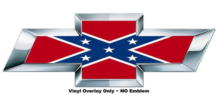 161 best my flag aint coming down images on pinterest - Jawga boyz wallpaper ...