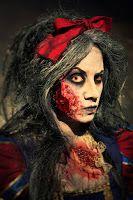 Hora do Horror 2013: Era uma vez - Histórias Para Você Não Dormir