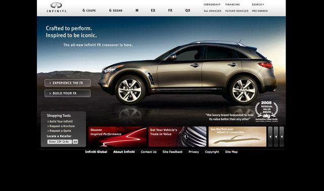 car-websitestop-30-car-website-designs-of-the-major-brands---you-the-designer-sgczy1px.jpg (640×378)