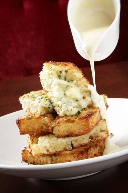 The 6 Best Cheese Dishes in Chicago via @PureWow