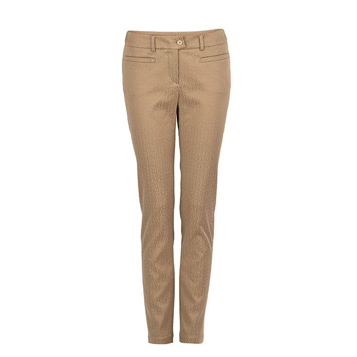 #Airfield trousers for every occasion  #ParndorfMustHave