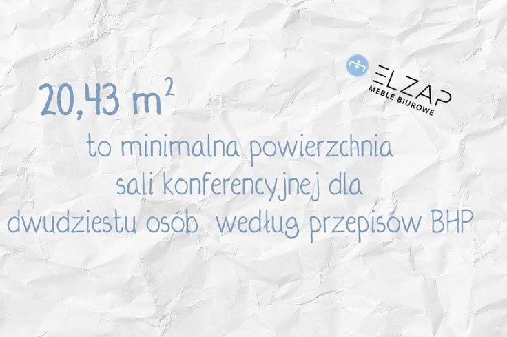 Elzap wie wszystko o idealnych salach konferencyjnych. Sprawdź! http://elzap.eu/pl/12-#meble-biurowe&k=12&sc=585