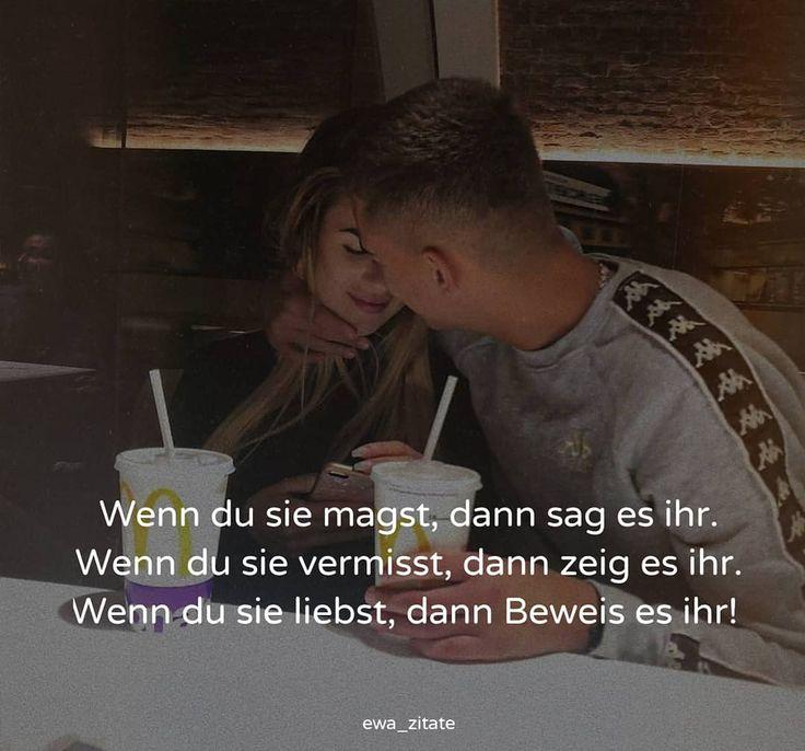@ewa_zitate #ewazitate #Zitatenwelt #zitate #sprüche #Spruch #texte #fancy #keep a question to #liebe #restful #Gedanken #gefühle #glücklich…