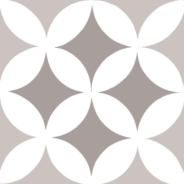 model Sarria (A,C,B) #mosaicohidraulico #mosaictorra #Torrabarcelona #cementtiles #carreauxciment