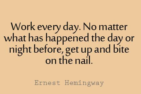 the life of ernest hemingway essay Biography & history of ernest hemingway, written by phd students from  and  scores of short stories, essays, and poems before taking his life at the age of 61.