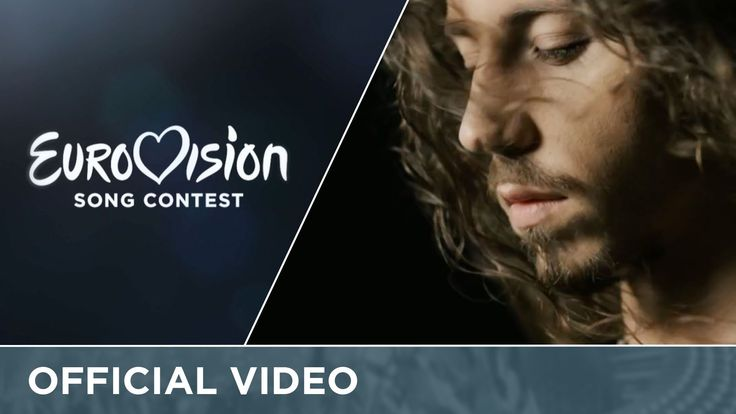 Michał Szpak - Color Of Your Life (Poland) 2016 Eurovision Song Contest