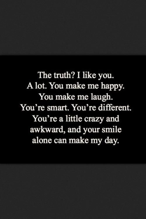 Top 30 Quotes about relationship you must read #nice quotes