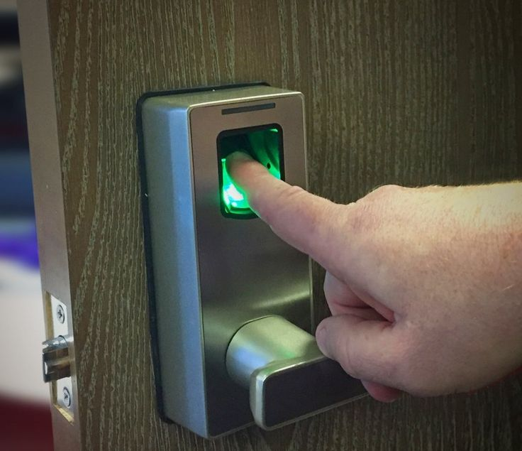 Biometric finger print lock http://bestaerialdrone.com/BFingerprintLock