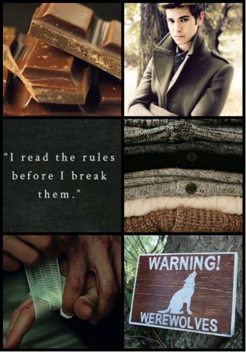 "Harry Potter, Marauders Era, Aesthetics ~ Remus Lupin Faceclaim: Andrew Garfield ""Throw me to the wolves and i'll come back leading the pack"""