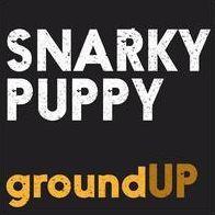 Groundup (Snarky Puppy)