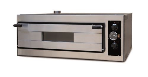 MADE-IN-ITALY-FOUR-A-PIZZA-ELECTRIQUE-PROFESSIONNEL-4-PIZZAS-34CM
