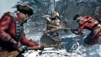 Ubisoft – It's Difficult to Find Famous People to Kill in Assassin's Creed III