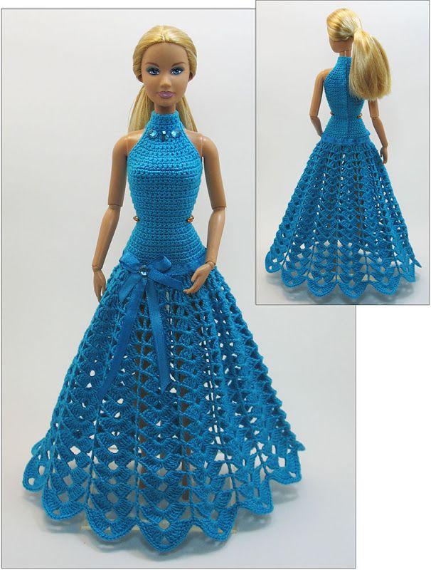 PlayDolls.ru - Играем в куклы :: Тема: Багира: Галерея работ (25/26)