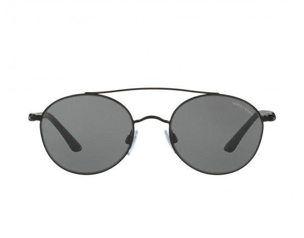 Giorgio Armani – AR6038 300187 https://www.sunsolo.ru/brands/ochki-giorgio-armani #armani #sunsolo #очки #мода #стиль
