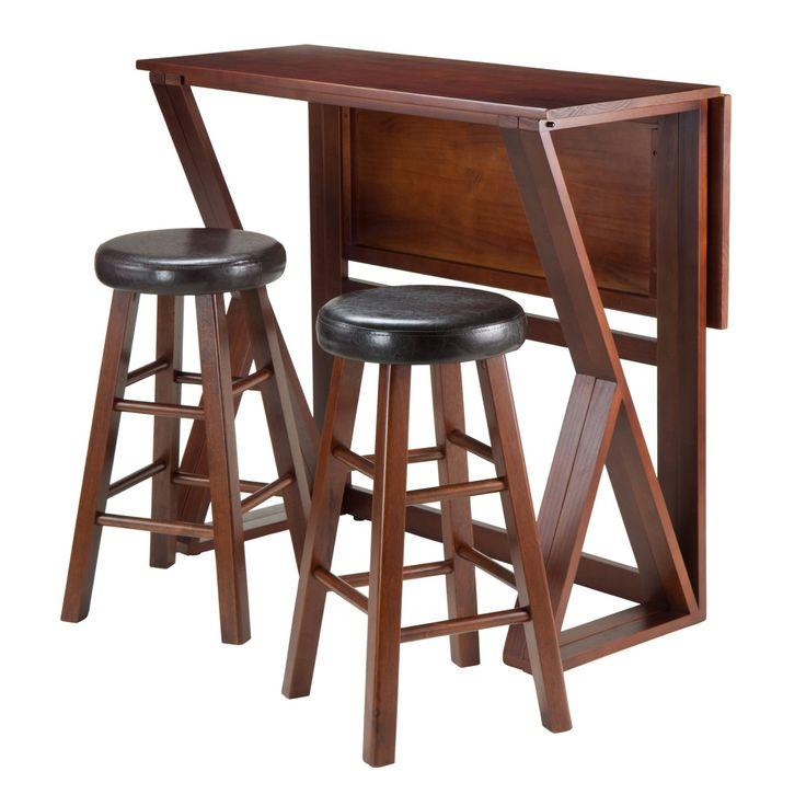 Unique Dining Set: 25+ Best Ideas About Unique Dining Tables On Pinterest